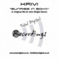 Krivi - Sunrise In Boka  (Original Mix)