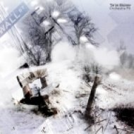 Taras Bazeev - Orchestra Pit  (Original Mix)