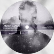 Anton Lanski - I Want You  (Original Mix)