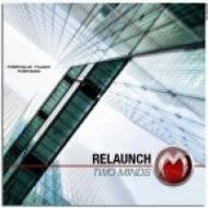 Relaunch  - Electric Eyes  (Original Mix)