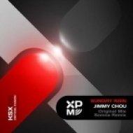 Jimmy Chou - Sunday Rain  (Somna Remix)