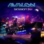 Avalon (feat Waio)  - Supa Dupa ()