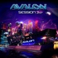 AValon (feat Laughing Buddha) -   Multiverse ()