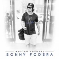 Sonny Fodera Feat. Amber Jolene - With This Love  (Original Mix)