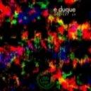 E Duque - Siguele  (Original Mix)