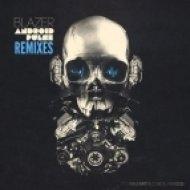 Blazer - Pulse  (Kid Panel Remix)