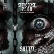 Static Sense - 2508  (Unam Zetineb Remix)