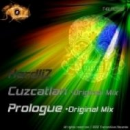 Herdliz - Prologue ()