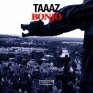 Taaaz - Serious  (Original Mix)