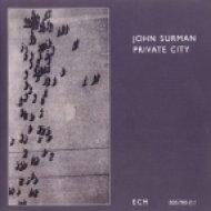 John Surman - The Wizard\'s Song ()