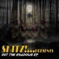 Skitz -  Breaking  Down The Wall ()