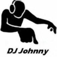 Dj Johnee - Dj Johnee MIX ()