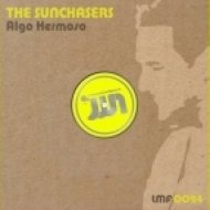 The Sunchasers - Algo Hermoso  (Gilbert Le Funk Remix)
