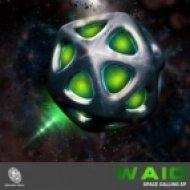 Waio and Avalon  -  Super Duper HighWaio Remix ()