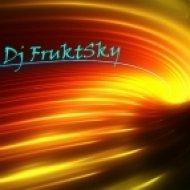 Dj FruktSky - Music of Life vol.3 ()