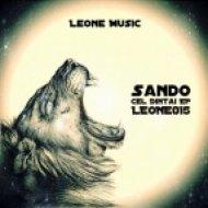 Sando - Amalgam  (Original Mix)