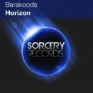 Barakooda - Horizon  (Original Mix)