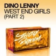 Dino Lenny - West End Girls  (Phunk Investigation Remix)
