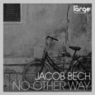 Jacob Bech - Underneath  (Original Mix)