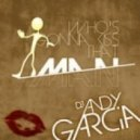 DJ Andy Garcia Feat. Betty S. - Who\'s Gonna Kiss That Man  (Gee & Tolay Remix)