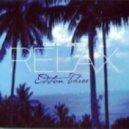 Blank & Jones (Ft.Mike Francis) - That Loving Feeling ()
