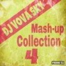 P.Daddy & Kesha feat. Duck Sause feat. Jack Holiday - Big Light Wolf  (DJ Vova Sky Mash-Up)