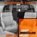 Deephope - Song For A Son  (Original Mix)