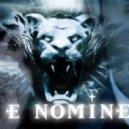 E Nomine  - Das Tier in mir (Wolfen)  (Kuter Remix)