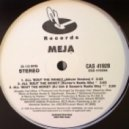 Meja  - ALl about The Money  ()