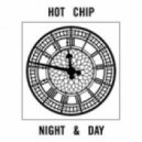 Hot Chip - Night and Day  (HimSelfHer Remix)