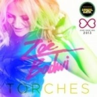 Zoe Badwi - Torches (Sven Kirchhof Remix)