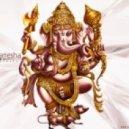 Dum Dum Project - Jaia Ganesha  (DJ Dmitry Lee Bootleg)