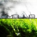 Omauha  - Little Demons in My Head  (Original Mix)