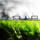 Omauha - Next Level  (Original Mix)