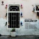 Nadia Struiwigh - Same Area  (10dens Remix)