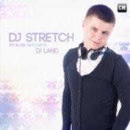 DJ Stretch feat. Di Land - I\'m Alive  (Air Station Remix)