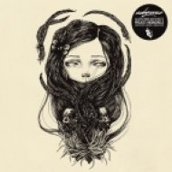 Submerse - Dim Lights And Meteorites  (feat. Sorrow)