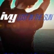 Ivy - Lost In The Sun  (DJ Kevin Larock Remix)