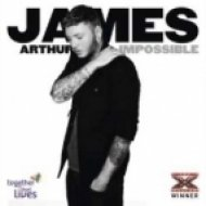 James Arthur vs Dada Life - Impossible violence  (DJ Pasha Lee & DJ Vitaco vs Travis Mash Up)