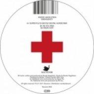 Ruede Hagelstein - Emergency  (Super Flu S Gentle Dental Nurse Remix)