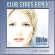Dido - Thank you  (Club Stars Remix)