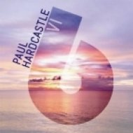 Paul Hardcastle - 1000 Miles From Nowhere  (Instrumental Mix)