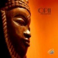 Opii - Encounters  (Original Mix)