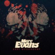 Jamie Lewis Feat. Marc Evans - Without You  (Jamie Lewis House Mix - Dj Spen Edit)