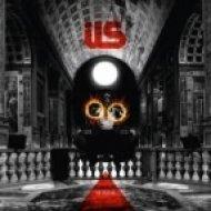 ILS  - Dark Skies  (Original Mix)