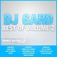 DJ Gard - Stratos  (Radio Cut)