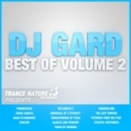 DJ Gard - Tears Of Horizon  (Original Version)