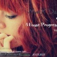 MaxX DeejaY - A House-ProgressivEmisSion vol.23 [10.03.2013] ()