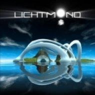 Giorgio & Martin Koppehele  -  Лунный свет / Lichtmond ()