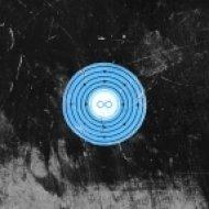 Infinite Machine - 06.- Nocow - I Care ()